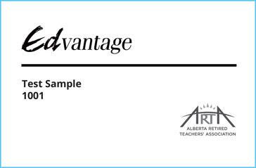 edvantage-sample2