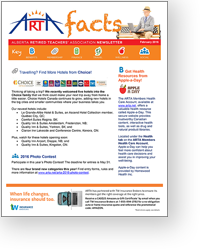 ArtaFacts-February-2016