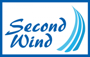 Second Wind Conference @ Chateau Louis Hotel and Conference Centre | Edmonton | Alberta | Canada