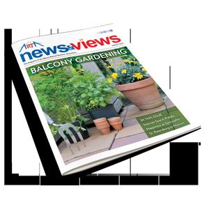 newsviewsspring2016cover