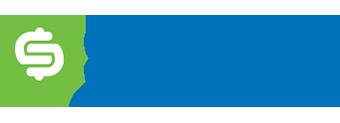 servus credit union logo 2