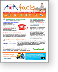 ArtaFacts-April-2016