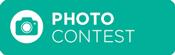 photocontestbutton