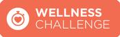 wellnesscahallenge