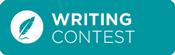 writingcontestbutton