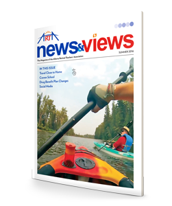 newsviewssummer2016cover