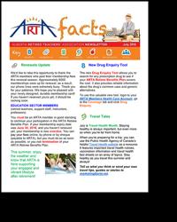 ArtaFacts-July-2016