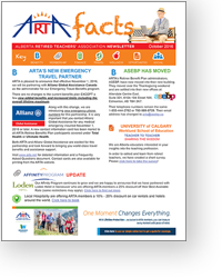 ArtaFacts-October-2016