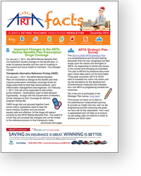 2016_December-ArtaFacts