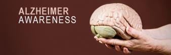 alzheimerawareness