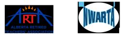 nf-sponsors