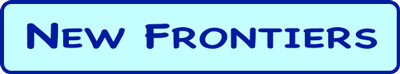 newfrontiers-logo