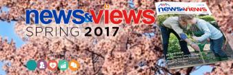 news&viewsSpring2017