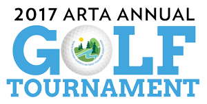 2017 ARTA Golf Tournament @ St. Paul Golf Course | Saint Paul | Alberta | Canada