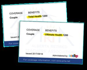 Health-Card-Samples