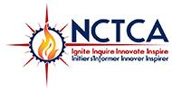 North Central Teachers' Convention @ Shaw Conference Centre | Edmonton | Alberta | Canada