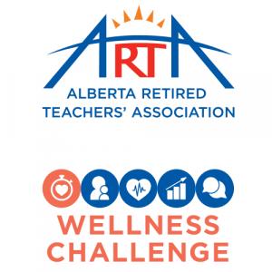 2018 Wellness Challenge