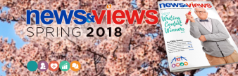 2018-spring-news&views