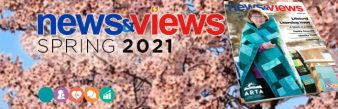 2021-spring-news&views