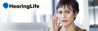 HearingLife Logo