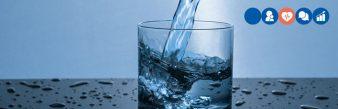 WaterWellness