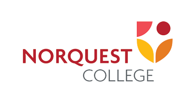 Norquest College logo