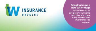 TW insurance logo