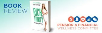 Rich-by-Thirty-BookReview