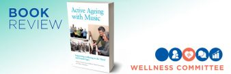 ActiveAgeingwithMusicBookReview