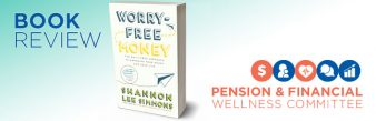 WorryFreeMoney-BookReview