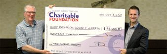 charitable-foundation-parkinson-society-alberta