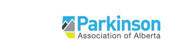 parkinson-association-of-alberta