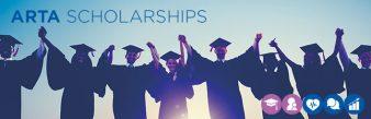 ARTA-Scholarships