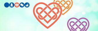 Enchanted-Heart