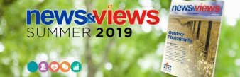 news&views-summer-2019