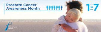 ProstateAwareness