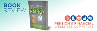 Dont-worry-WellnessBookReview