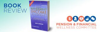 Your-income-WellnessBookReview