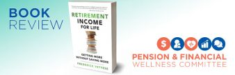 retirement-WellnessBookReview